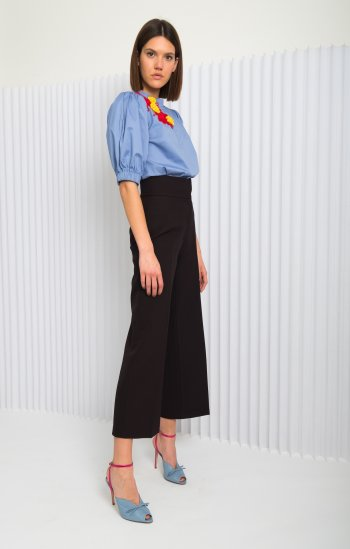 pants Fiona