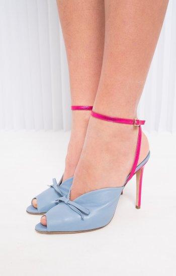 sandals Aura