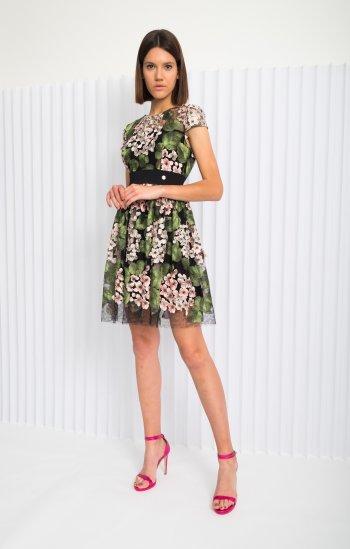 haljina Dulce