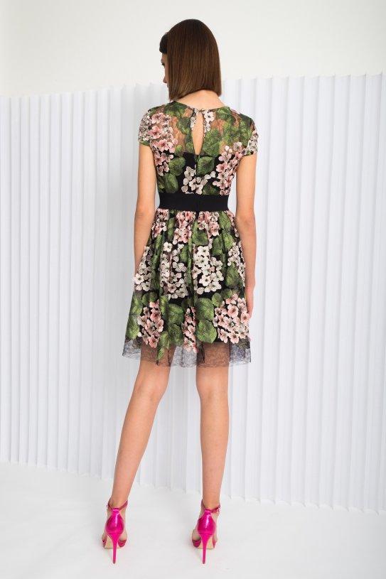 dress Dulce