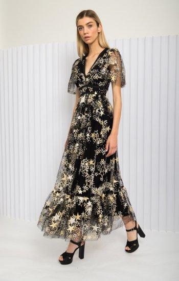 haljina Yula
