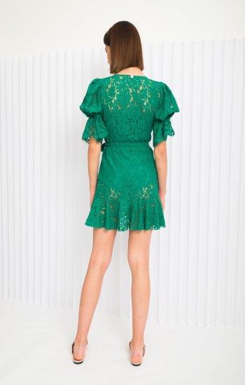 haljina Francine