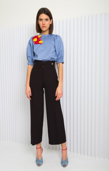 blouse Elaine