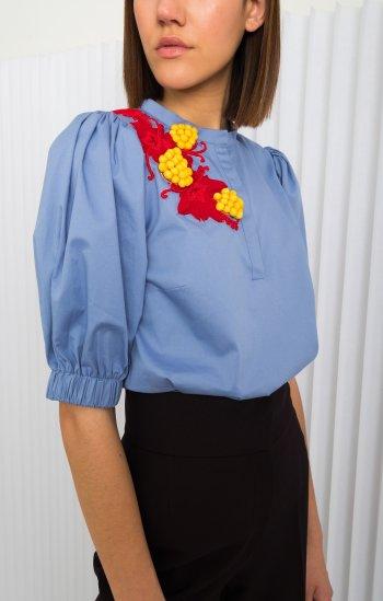 bluza Elaine