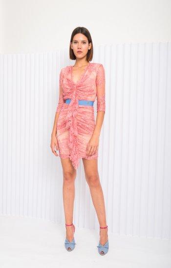 haljina Leandra