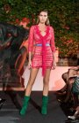 dress Leandra