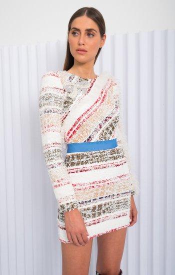 haljina Sutton