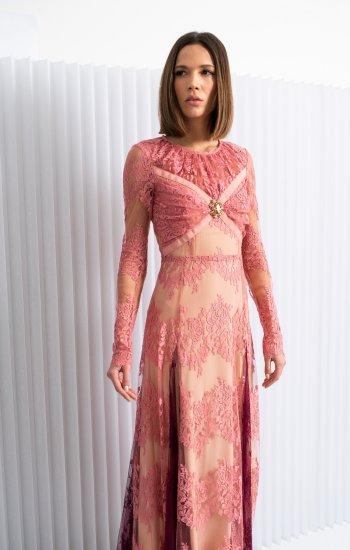 haljina Maredith