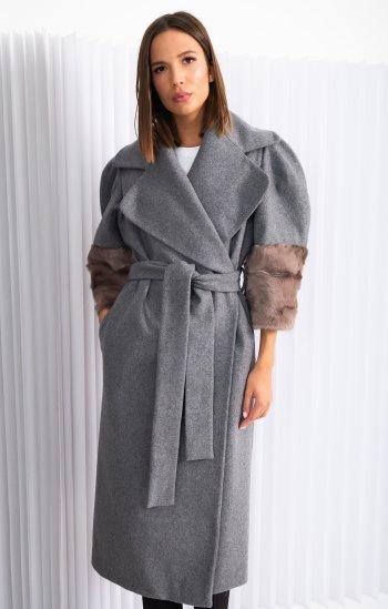 coat Randal