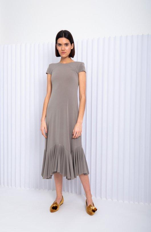 haljina Amelia