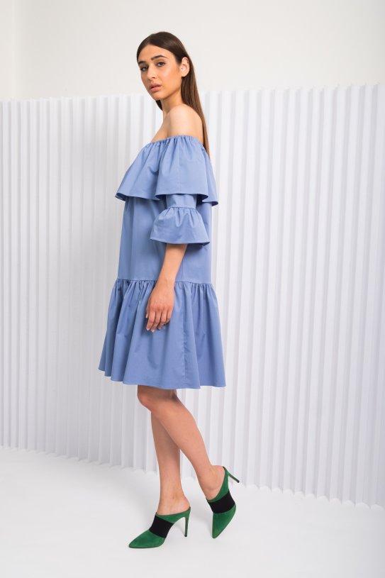 haljina Doriana