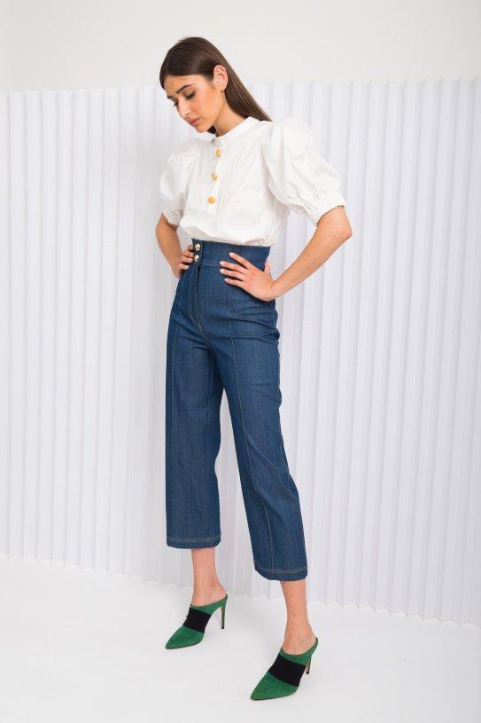 blouse Gilla