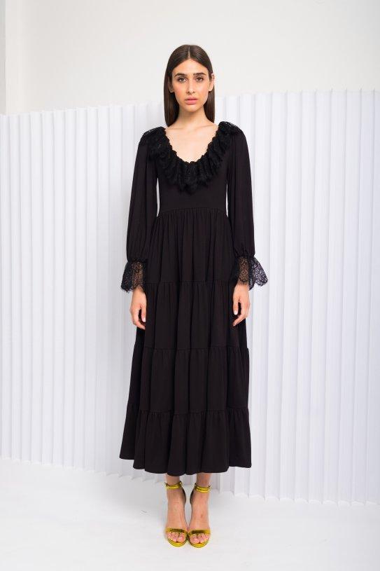 dress Dolores