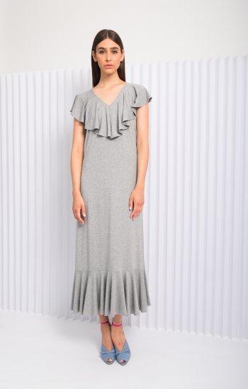 dress Leena