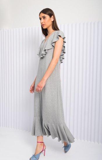 haljina Leena