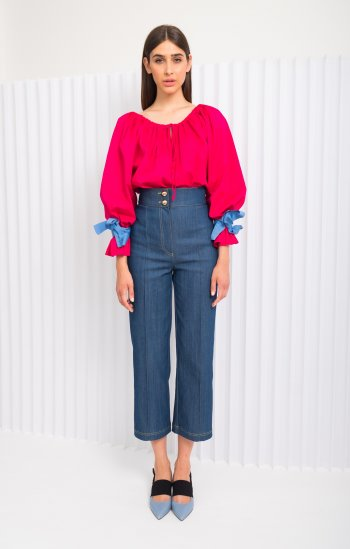 blouse Tonya