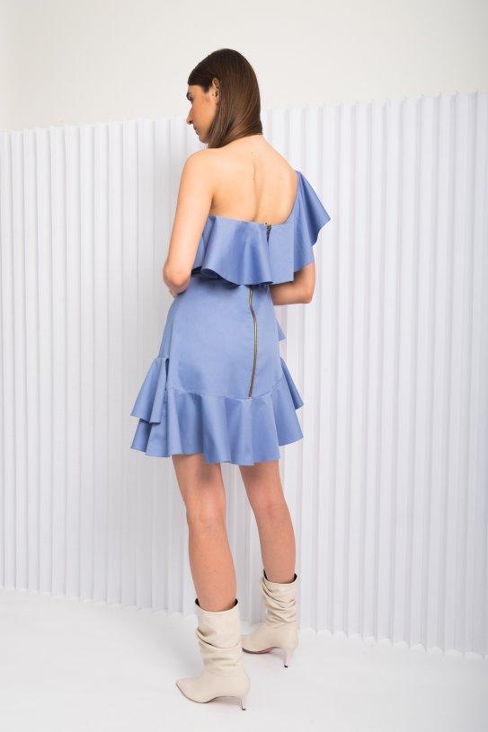 dress Sacha