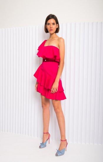 haljina Sacha