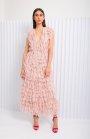 dress Griselda