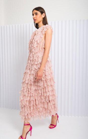 haljina Griselda