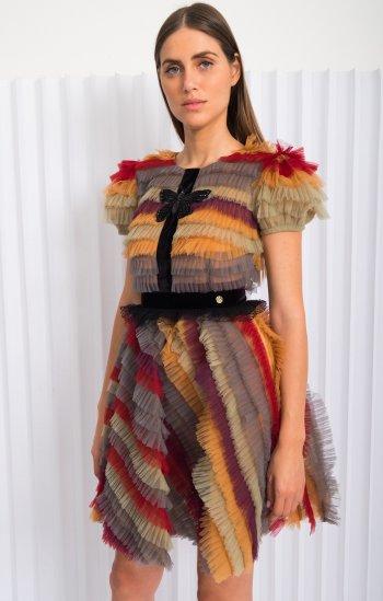 haljina Elouise
