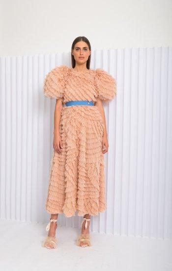 haljina Beatrix