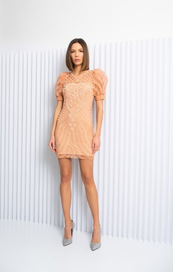 dress Berenice