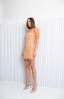 haljina Berenice