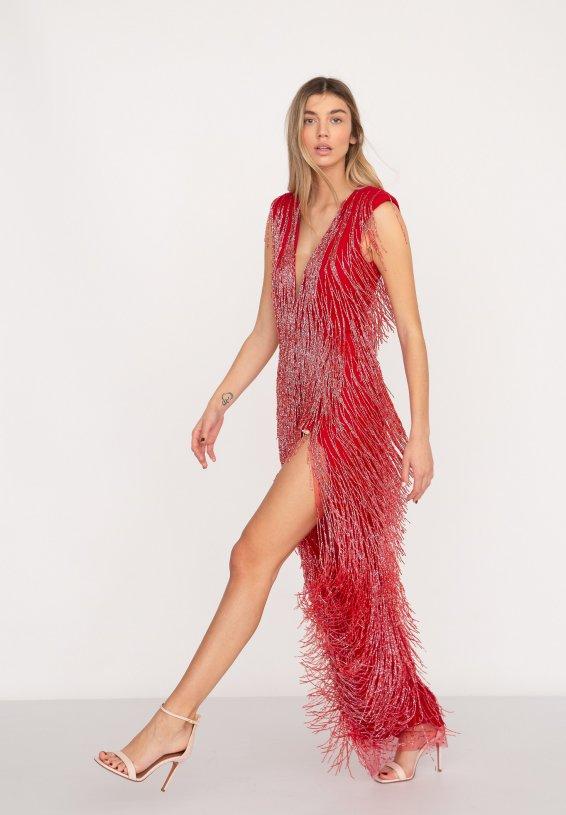 Dress Ashlyn