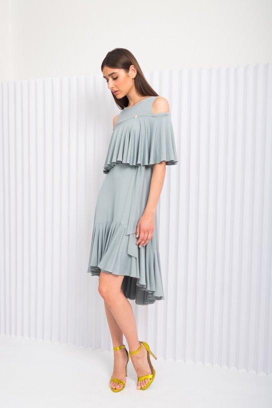 haljina Flora