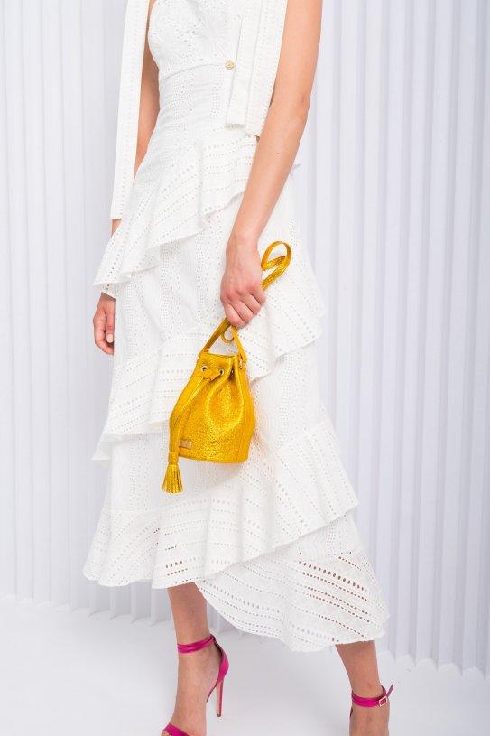 Bag Maryam