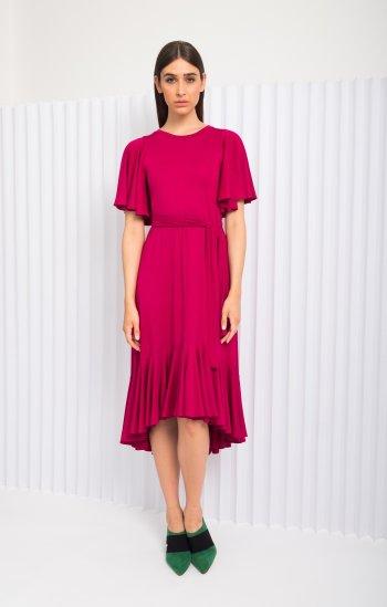 haljina Eliza