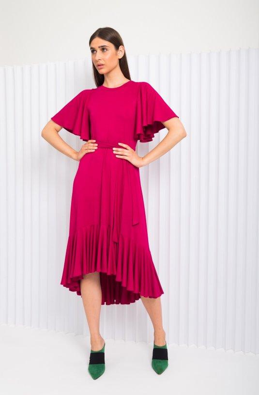 dress Eliza