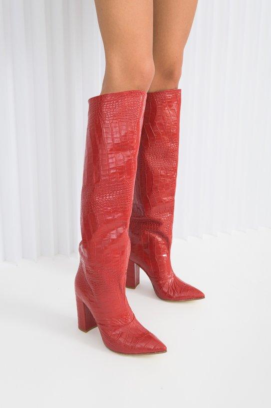 boots Ula