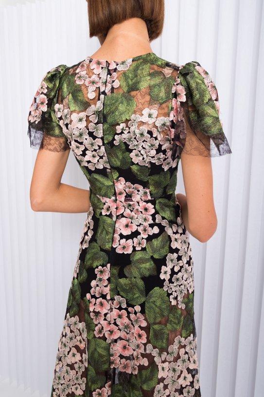haljina Mirabelle