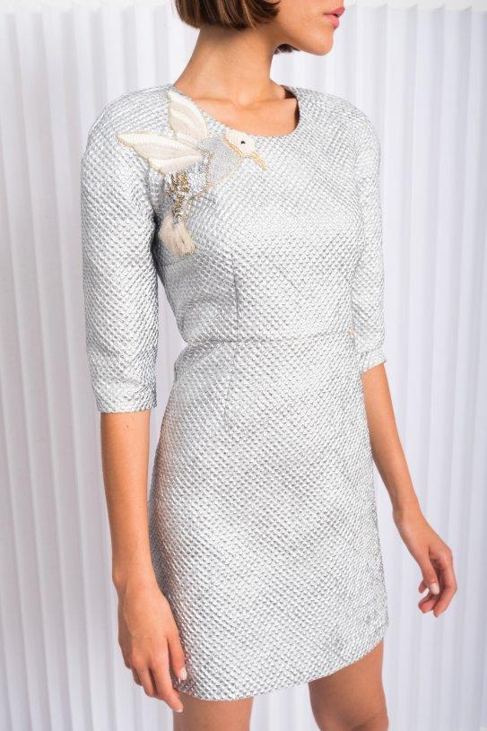 dress Wallis