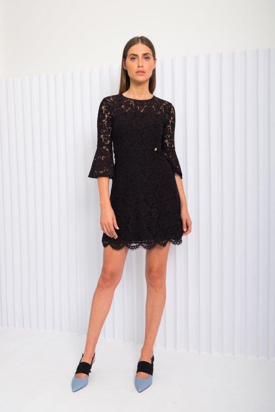 haljina Geraldine