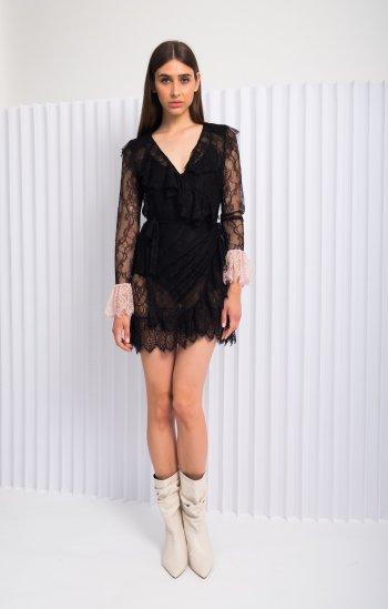 haljina Lisette