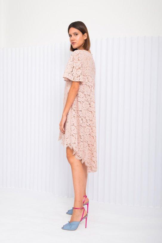 haljina Leora