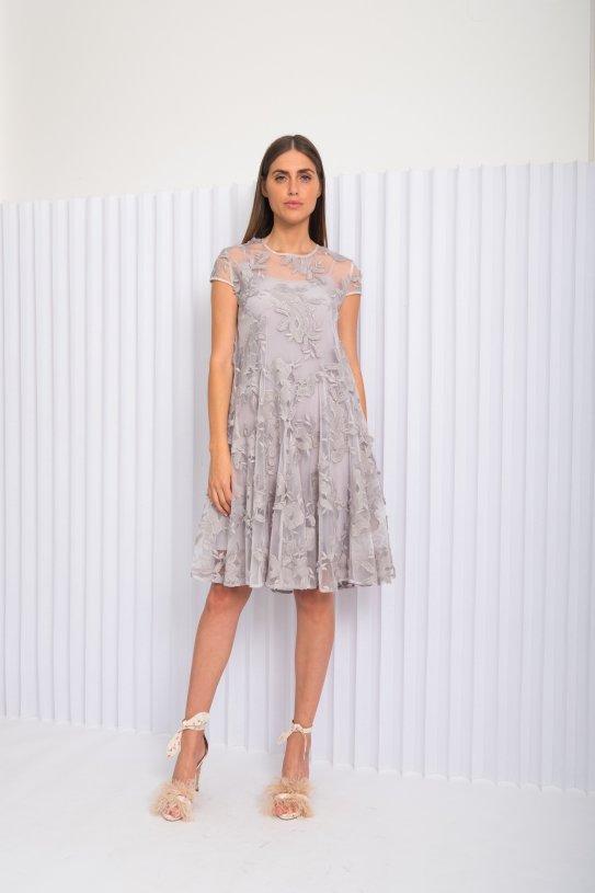 haljina Willow