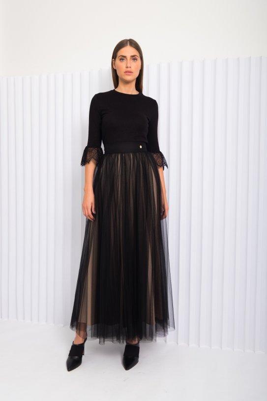 suknja Zena