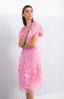 haljina Vivian kratka