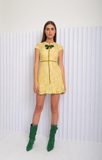 dress Acantha