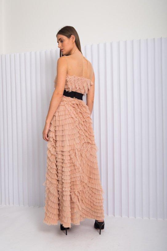 dress Roselle