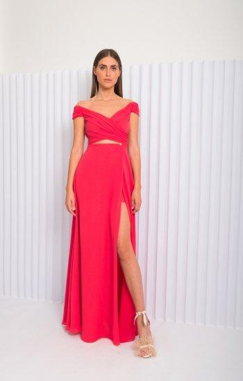 haljina Lylah
