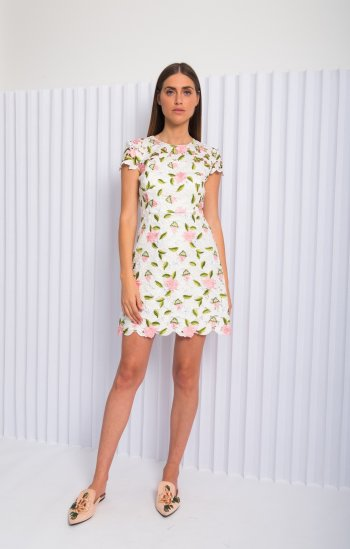 haljina Odalys