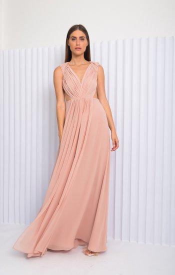 haljina Sorrel