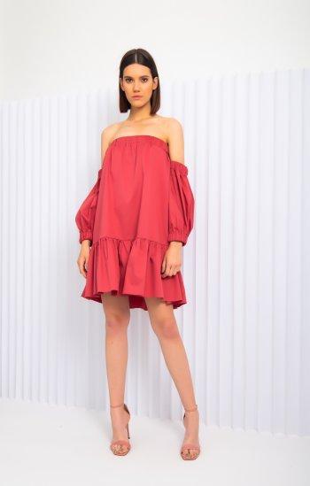 haljina Petunia