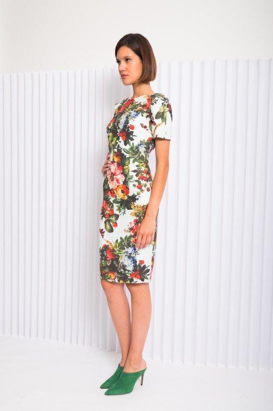 haljina Charlotte