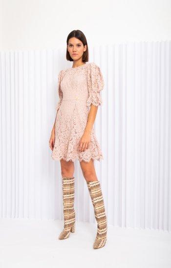 dress Felicia